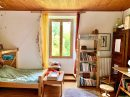 8 pièces 217 m² Saint-Martin-de-la-Cluze  Maison