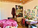 Saint-Martin-de-la-Cluze  8 pièces  217 m² Maison