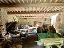 Maison 217 m²  8 pièces Saint-Martin-de-la-Cluze