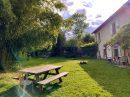 Maison Saint-Martin-de-la-Cluze  8 pièces 217 m²