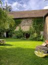 217 m² 8 pièces  Saint-Martin-de-la-Cluze  Maison