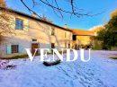 8 pièces Maison  Saint-Martin-de-la-Cluze  217 m²