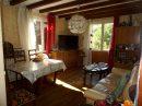 Maison 150 m² Vaulnaveys-le-Haut  7 pièces