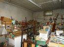 Maison  150 m² 7 pièces Vaulnaveys-le-Haut