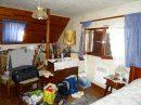 Vaulnaveys-le-Haut  150 m² Maison  7 pièces