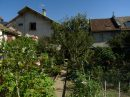 Maison  Vaulnaveys-le-Haut  150 m² 7 pièces