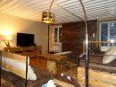 Maison 185 m² Saint-Barthélemy-de-Séchilienne  5 pièces