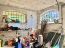 Clelles  205 m²  Maison 5 pièces