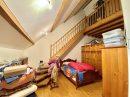 Clelles  5 pièces 205 m²  Maison