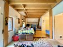 205 m² 5 pièces Maison Clelles