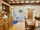 Maison  Clelles  205 m² 5 pièces