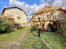 Maison ancienne traditionnelle 205 m2 - Hangar/entrepôt - 2985 m2 terrain
