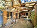 5 pièces 205 m²  Clelles  Maison