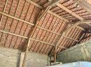 205 m²  5 pièces Clelles  Maison