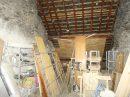 Le Bourg-d'Oisans Secteur 1 102 m² Maison 4 pièces