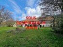 190 m²  7 pièces Nantes-en-Ratier  Maison