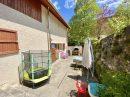 Maison 59 m² Monestier-de-Clermont  3 pièces