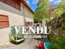 Maison  Monestier-de-Clermont  3 pièces 59 m²
