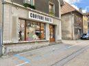 Maison 100 m² 4 pièces Monestier-de-Clermont