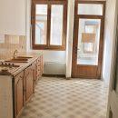 Maison 4 pièces Monestier-de-Clermont  100 m²