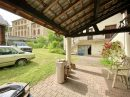 Maison  Clelles  153 m² 7 pièces