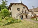 Maison 153 m² 7 pièces Clelles