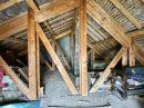 Maison de village 150 m² avec jardin et parcelles de bois