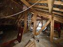 153 m² Maison Clelles   7 pièces