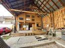 7 pièces Clelles  153 m² Maison