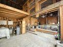 153 m²  Clelles  Maison 7 pièces