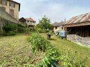 7 pièces 153 m²  Maison Clelles
