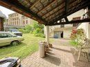 Maison 153 m²  Clelles  7 pièces
