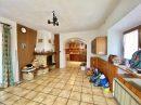 Clelles  7 pièces Maison  153 m²