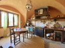 Maison Clelles  112 m² 5 pièces