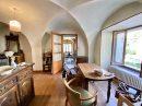 5 pièces Maison Clelles  112 m²