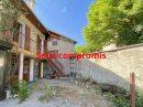 Maison 68 m² 3 pièces Clelles