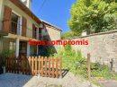 Maison 3 pièces 68 m² Clelles