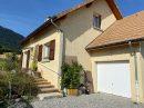 Maison 105 m² Clelles  5 pièces