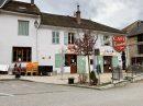 0 pièces Immobilier Pro Monestier-de-Clermont   340 m²