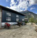 Immobilier Pro 800 m² 1 pièces Clelles