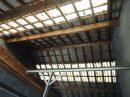 Garage centre Vizille