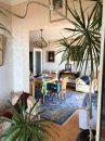 Appartement  Avrillé  107 m² 5 pièces