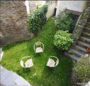 Appartement  115 m² 6 pièces