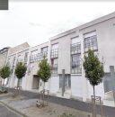 Appartement 20 m² Angers  2 pièces