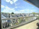 Appartement 94 m²  5 pièces