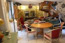 Maison Champtocé-sur-Loire  60 m² 2 pièces