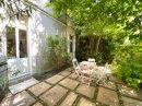 Maison Angers  169 m² 8 pièces