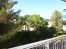 Appartement 2 pièces 43 m² Toulon