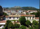 T1 Toulon Est