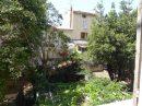 Appartement Toulon St Roch 48 m² 2 pièces